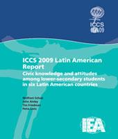ICCS Latin American Report