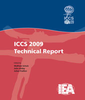 ICCS Technical Report